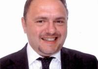 Stefano Rosini