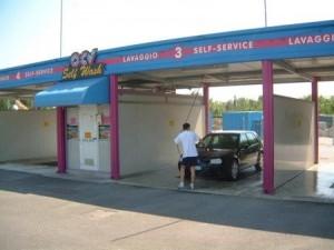 Autolavaggio-self-service-4